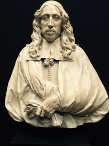 Image of Statue of William Orange