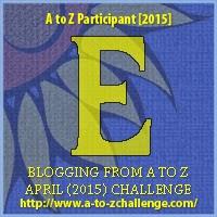 E Blog Icon