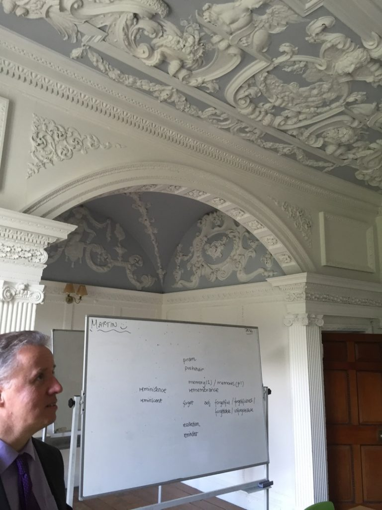 Second Image of Dukes Bedroom Built By Spencer Compton