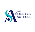 The Society of Authors Logo Image